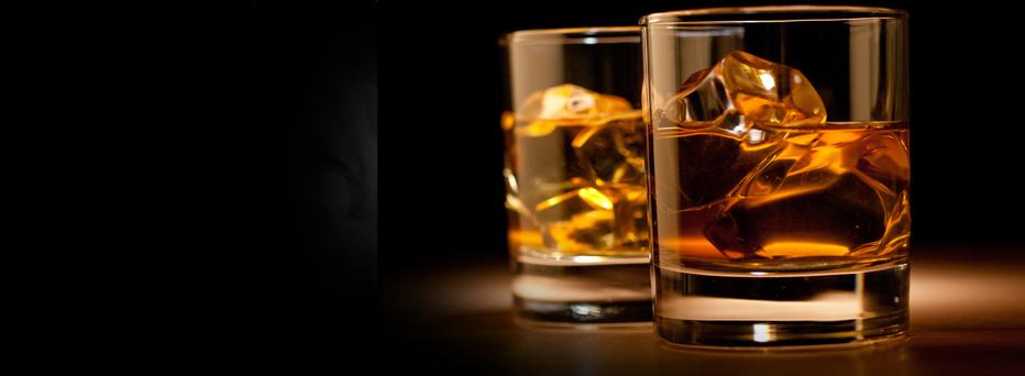 homeslider-whiskey