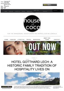 16-08-15-house-of-coco