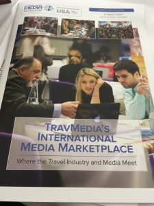 Travmedia IMM Brochure