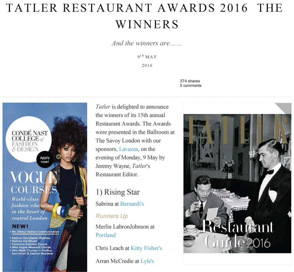 Tatler Awards Coverage-01