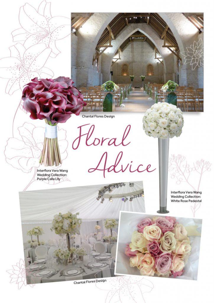 floral_advice