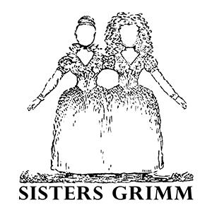 sistersgrimm-logo